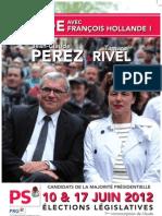 professiondefoi2012HD