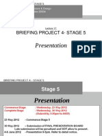 Lecture 20-Briefing Project 4_stage 5