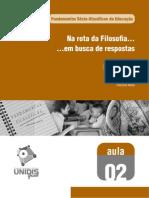 Fundamentos_Sócio-filosóficos_da_Educação_-_Aula_02_-_692