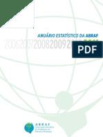 ABRAF11-BR