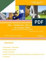 Reunion SPPPI Modfications Des VLE SO2 de DK6