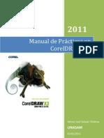 ManualCorelDRAWx3