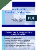 Efectos_de_un_TLC_Colombia_-_Estados_Unidos._Seminario_CEPAL_-_Ministerio_de_Comercio