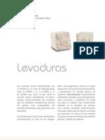 r53_07_Levaduras