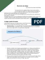 escreverArtigo2011.1
