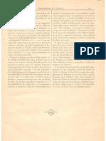 Mazatlan Literario parte 3