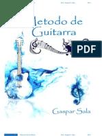 Manual Guitarra 2