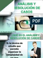 Analisis y Resolucion de Casos Version 2