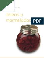 r53_08_JaleasMermeladas