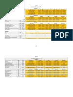 PDF 10 -  esami 2011 2012 (4)