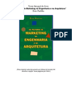200-438 20 Livro4 Pecados de Marketing Texto Integral