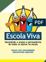 Escola Viva Cartilha 02