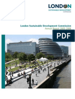 2006 - London Sdc_report_2006