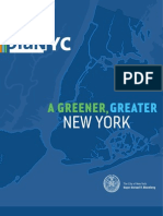 2007 - NYC PLAN Full_report