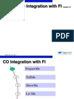 59332955 CO Fi Integration
