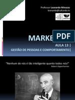 aula_13_-_Gestao_de_pessoas