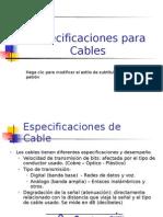 Certificacion_-_Cableado_estructurado (1)