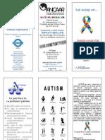 Pliant Autism