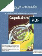 1.4_Principios_de_composicion