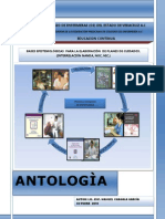 Antologia Places b(1)