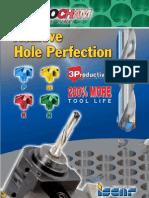 SumoCham Brochure