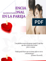 Dependencia_emocional_teoria[1]