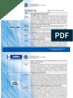 DCS 20120521 02 Monitoreo de Medios Escritos Lunes 6141499a832