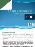 Mapas_de_Karnough