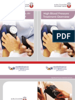 High Blood Pressure Treatment Overview - Health Authority Abu Dhabi - HAAD