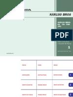 NXR150_BROS-KS-ES-ESD_2009_00X1B-KREL-001
