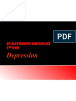 Depression Pp
