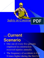 ConstructionsafetyIEE