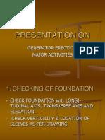 Generator Erection Activity - Copy