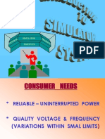 SIMULATOR INTRODUCTION.PPT