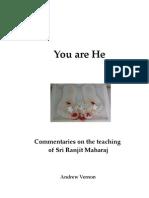 Shri Ranjit Maharaj - ebook - Way of the Bird.pdf
