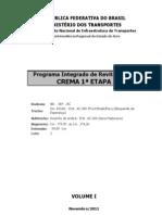 Projetos_edital0139_12-22_2