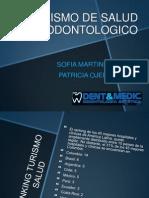 Hallazgos Dent&Medic[1]