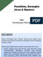 metode-penelitian-akuntansi-2009