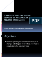 competitividade-varejo