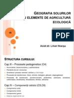 Geografia solurilor_C5