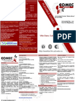 Plegable__Evento_COMEC_2012__Español_._Definitivo[1]