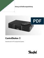 2805_ml_controlstation2_de