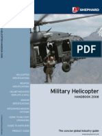 Helicopter HDBK