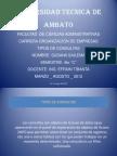 Susanasailematipos de Consultas en Access,,,