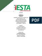 Fiesta Label 01
