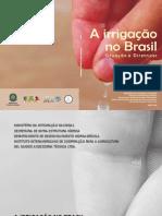 livro_irrigacao