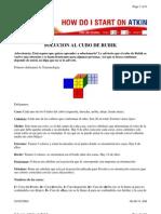 Cubo Rubik2