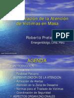 Manual de Officei