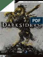 1086-2_darksiders