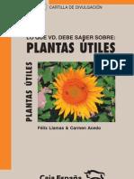 plantas-utiles